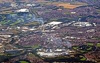 St Helens 07.07R edited-2
