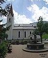 St James parish church, Berwang (37874366472).jpg