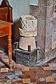 St Jerome, Llangwm Uchaf (geograph 5517892).jpg