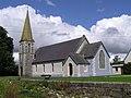 St John's Church of Ireland, Kilteevogue - geograph.org.uk - 500369.jpg