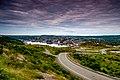 St John Newfoundland (40469256035).jpg