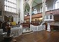 St Luke, Sidney Street, Chelsea, London SW3 - Interior - geograph.org.uk - 1875616.jpg