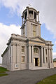 St Mary's Catholic Church, Hokitika 01.jpg