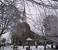 St Mary's Church, Fishponds, Bristol (3254864251).jpg