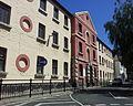 St Mary's School, Town Range, Gibraltar.jpg
