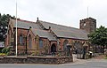St Mary's and St Helen's Church, Neston 2018-3.jpg