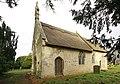 St Mary, Barton Bendish, Norfolk - geograph.org.uk - 1707981.jpg