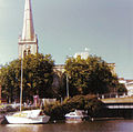 St Nicholas Bristol1974.jpg