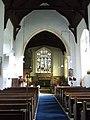 St Nicholas Oakley - geograph.org.uk - 1546912.jpg