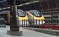 St Pancras railway station MMB I2 373999 373020.jpg