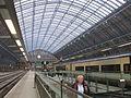 St Pancras station 2010 2.JPG