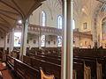 St Patrick Church NOLA Oct2012 12.JPG