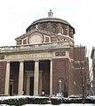 St Paul's Columbia jeh.JPG