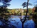St Pauls - pond 1.JPG