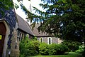 St Peter's Church, Prickwillow - geograph.org.uk - 1124671.jpg