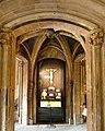 St Sernin,intérieur53,crypte supérieure1.jpg