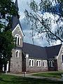St Sigfrid1.jpg