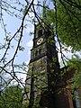 St Stephani 0035.jpg