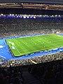 Stade de France 1000 024.jpg