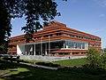 Stadhuis Waalwijk - EGM architecten.jpg