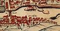 Stadtansicht-Fuhr-1771.jpg