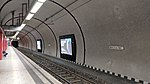 Stadtbahn Bochum Hauptbahnhof 1901131138.jpg