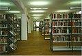Stadtbibliothek Trossingen.jpg