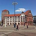 Stadthaus Friedensplatz.jpg