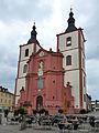 Stadtpfarrkirche St. Blasius Fulda (05).JPG
