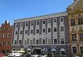 Stadtplatz 95-96 Burghausen-1.jpg