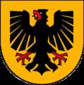 Stadtwappen Dortmund.png