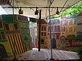 Stage at Melchior Marionettes - Stierch.jpg