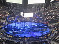 Stage at The Alamodome, San Antonio, TX IMG 7606.JPG
