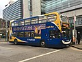 Stagecoach Magic Bus 19236 in Manchester, January 2017.jpg