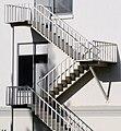 Stair Shadows, U of Redlands, 4-2012 (7061568081).jpg