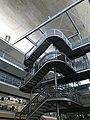 Stairway ITESM.jpg