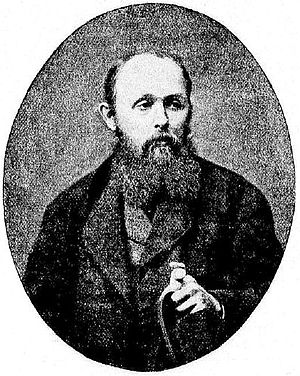 Dmitry Stakheyev - Image: Stakheev DI