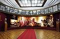 Stalin Museum 5.jpg
