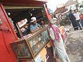 Stall in a local bazaar 04.jpg