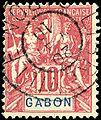 Stamp Gabon 1904 10c.jpg
