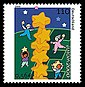 Stamp Germany 2000 MiNr2113 Europa.jpg