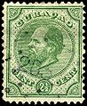 Stamp Netherlands Antilles 1872 2.5c.jpg