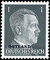Stamp Russia occ Ostland 1941 1pf.jpg