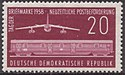 Stamp of Germany (DDR) 1958 20 MiNr 661.JPG