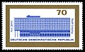 Stamps of Germany (DDR) 1965, MiNr 1129.jpg