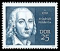 Stamps of Germany (DDR) 1970, MiNr 1538.jpg