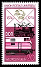 Stamps of Germany (DDR) 1974, MiNr 1985.jpg