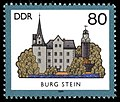 Stamps of Germany (DDR) 1985, MiNr 2979.jpg