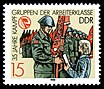 Stamps of Germany (DDR) 1988, MiNr 3179.jpg