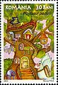 Stamps of Romania, 2005-083.jpg